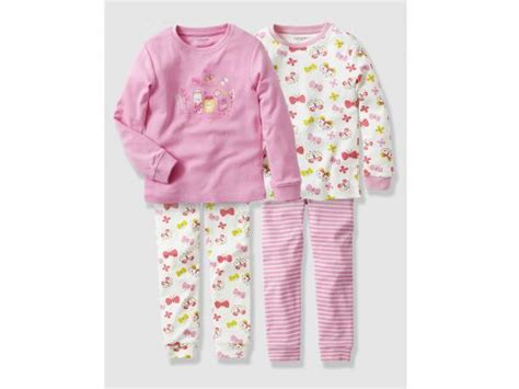 sleep pattern 1 year old 14 best kids pyjamas the independent