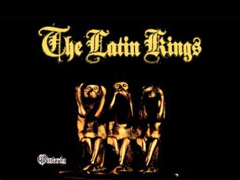 gang signs latin kings www pixshark com images