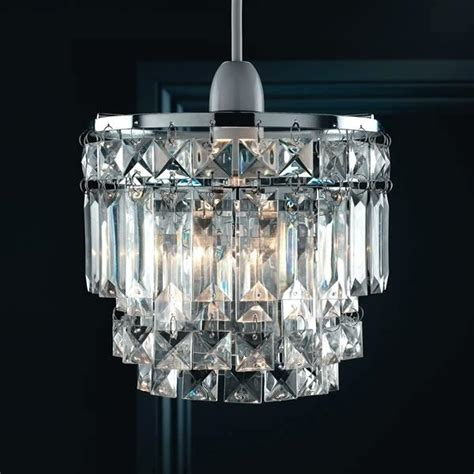 wilkinsons ceiling light shades wilkinsons ceiling light shades decoratingspecial