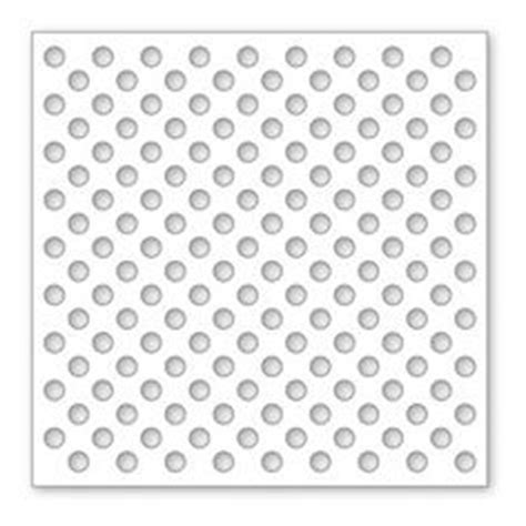ben day dots template 1000 images about simon says st wish list on