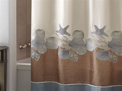 Small Bathroom Shower Stall Ideas Cool Stall Size Shower Curtain Houses Models Awesome