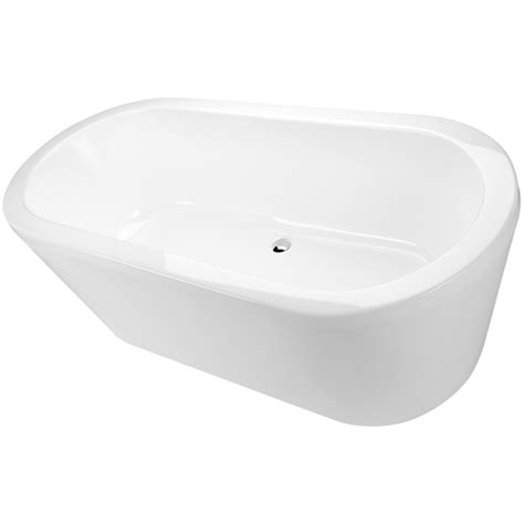 recall bench warrant motion to recall bench warrant buy freestanding bathtub buy decina cool 1500 freestanding