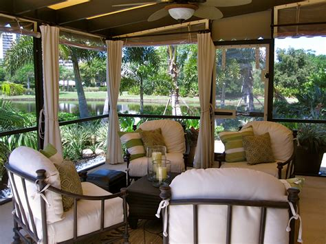 florida lanai decorating ideas florida lanai decorating ideas foto bugil 2017