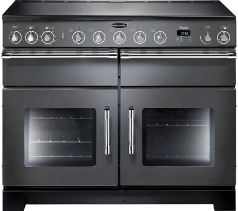 induction type kitchen 17 best ideas about range cooker on range cooker kitchen grey shaker kitchen and