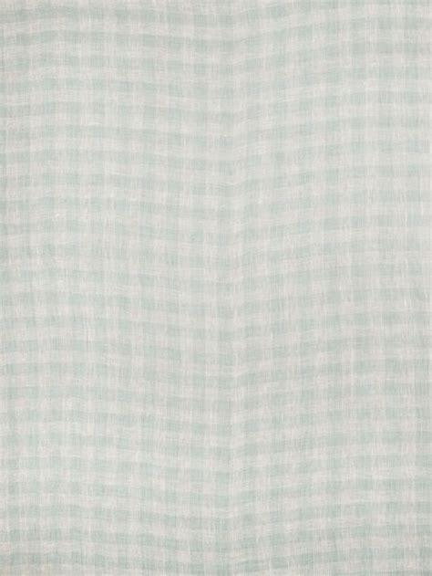 discount pricing   shipping  fabricut fabrics