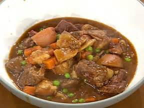 beef stew recoipe beef stew recipe dishmaps