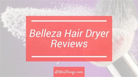 Hair Dryer Reviews Consumer Reports before you buy a dryer what you should autos post