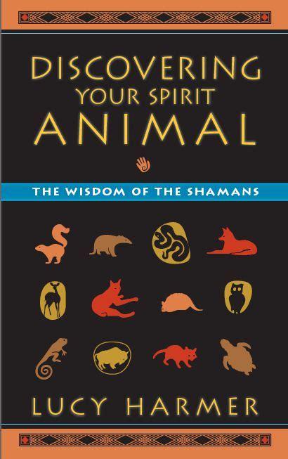 inner spirit animal boutique