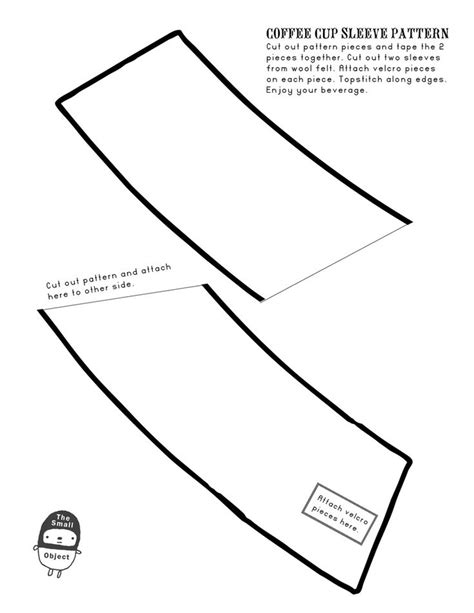 paper cup template www imgkid com the image kid has it