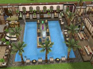 59 best images about sims freeplay on house