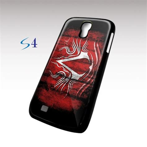 Casing Samsung C5 Assassins Creed Symbol Custom 65 best images about assassin s creed on