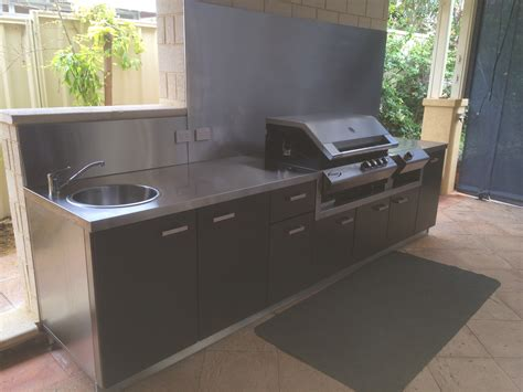 where to purchase custom stainless steel outdoor kitchen gallery coolsteel fabrication