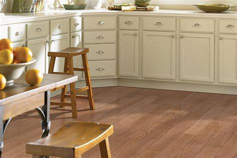 Flooring Huntsville Al by Gorgeous Laminate Flooring Huntsville Al Luxury Vinyl Flooring Mohawk At Carpets Of