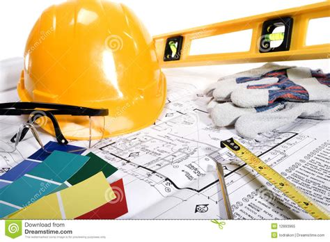 home improvement stock image image of diagram collar