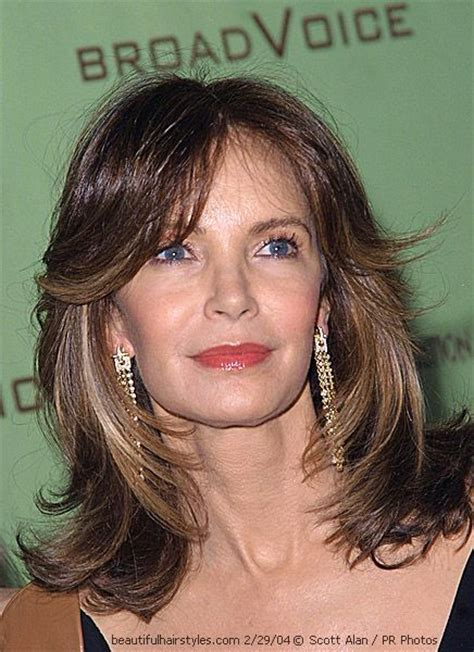 christine michael with short hair 78 images about jaclyn smith on pinterest jaclyn smith