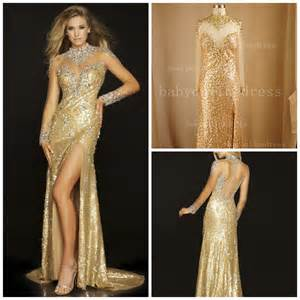 long sleeved sequin black dress thisnext long hairstyles