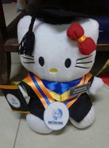 Boneka Wisuda Di Bandung jual boneka wisuda bandung souvenir wisuda bandung