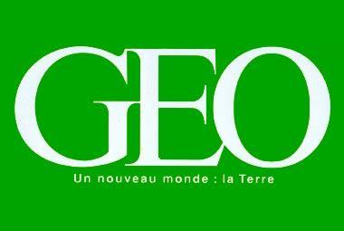 file:geo logo.jpg wikipedia