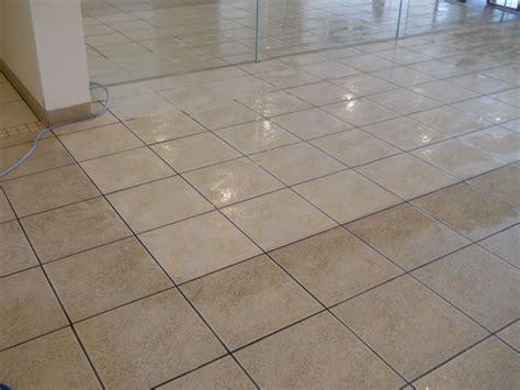 pavimenti mantova pulizia pavimenti brescia pulizia pavimenti mantova