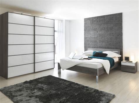 chambre atlas craquez pour une chambre design d 233 coration