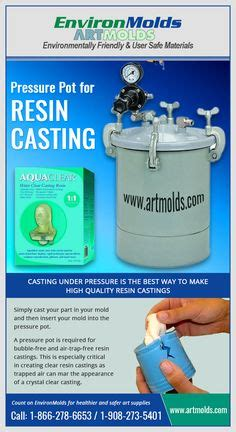 polyurethane resin images polyurethane resin