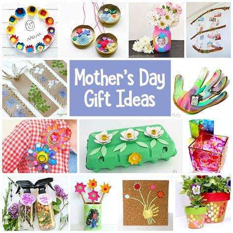 gift ideas for on s day s day gifts for to make buggy and buddy