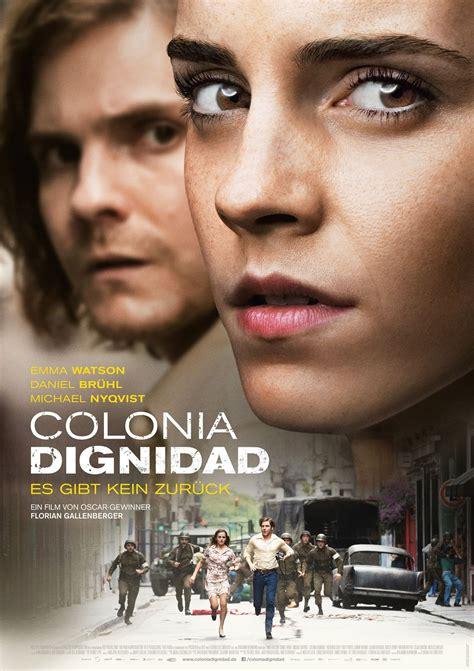 Gute Filme by Colonia Dignidad Es Gibt Kein Zur 252 Ck