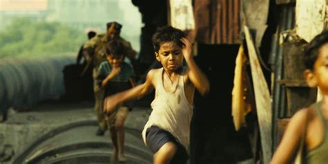 film india who wants to be a millionaire revisiting slumdog millionaire indiafactsindiafacts