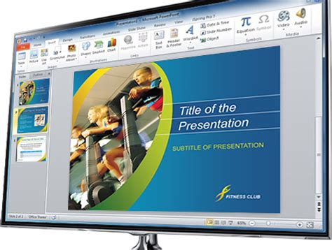 ready templates for presentation make a presentation with powerpoint download templates