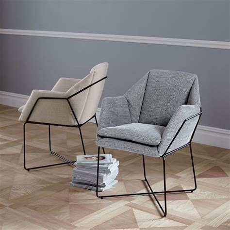 Origami Chair - origami dining chairs west elm