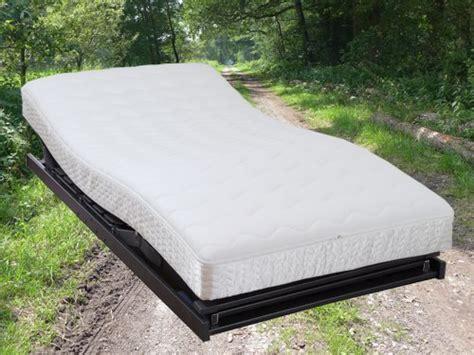 matratze kaufen 90x200 matratze 90x200 cm f 252 r ihren r 252 cken optimiert vom