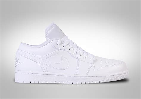Air 1 White 1 nike air 1 retro low white price 95 00 basketzone net