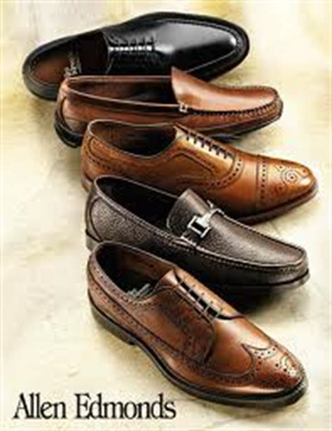 comfortable mens dress shoes reviews most comfortable mens dress shoes reviews adidas online