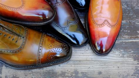 patina shoes le noeud papillon of sydney for of bow ties a