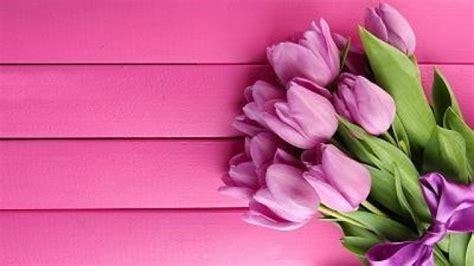 bunga cantik berasal  sedotan plastik bekas