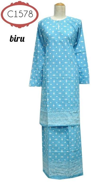 Baju Dress Prelove traditional baju kurung lovingcurves malaysian traditional wear atikah songket baju