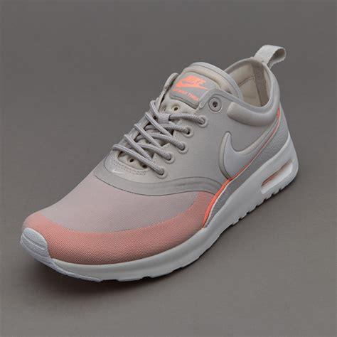 Sepatu Merk Nike Air Max sepatu sneakers nike sportswear womens air max thea ultra