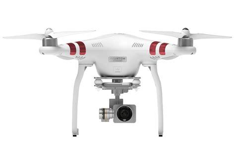 Dji Phantom Di Bali dji phantom 3 standard arriva il drone alla portata di