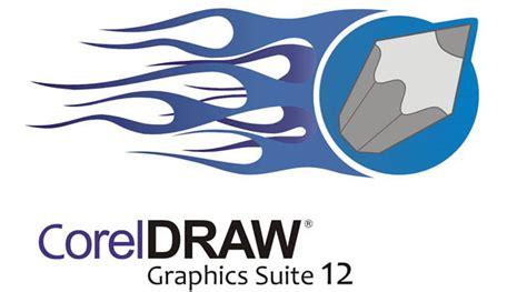 corel draw graphic suite 12 full version free download coreldraw 12 graphic suite full version free download