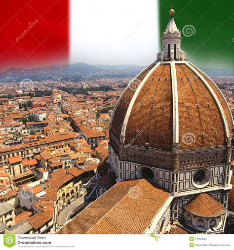 time out florence city city of florence italy stock photos image 14963233