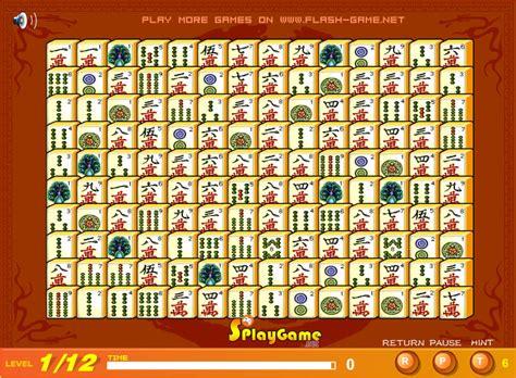 best free mahjong play mahjong connect free