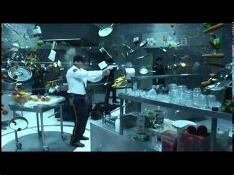 quicksilver movie scene x men days of the future past quicksilver scene youtube