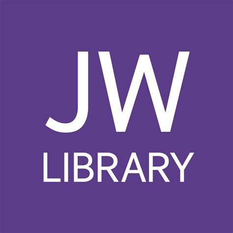 jw org how to use the jw library app part 2 publications music