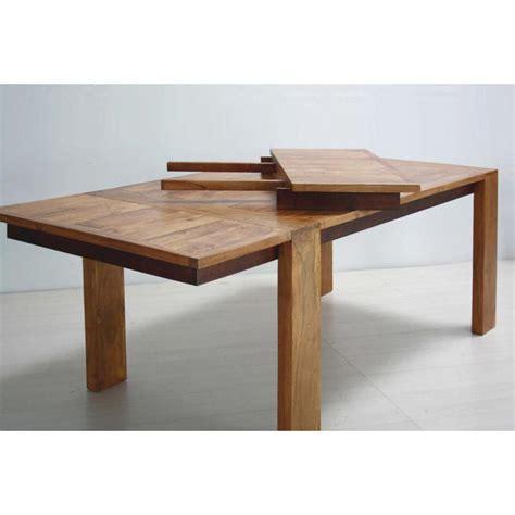 tavolo coloniale tavolo coloniale legno naturale tavoli etnici legno