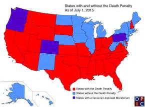 nebraska votes to repeal the penalty