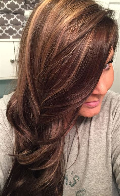 caramel hair color gray coverage 25 beautiful golden brown ideas on pinterest golden