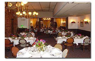 garden family restaurant decatur il illinois restaurants il restaurant reviews best