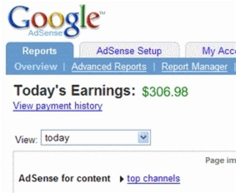 adsense for shopping 27 000 google adsense websites templates for your business