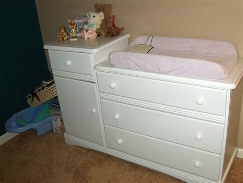 ikea baby ikea baby dresser changing table jpg bmpath furniture ikea baby dressers