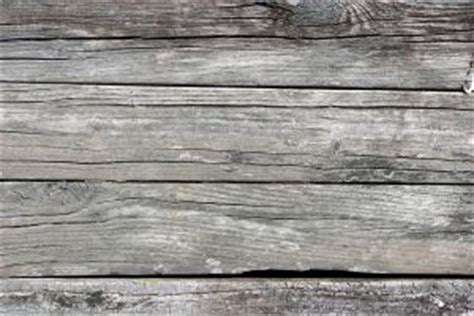 types of siding on old houses old wood siding stock photo freeimages